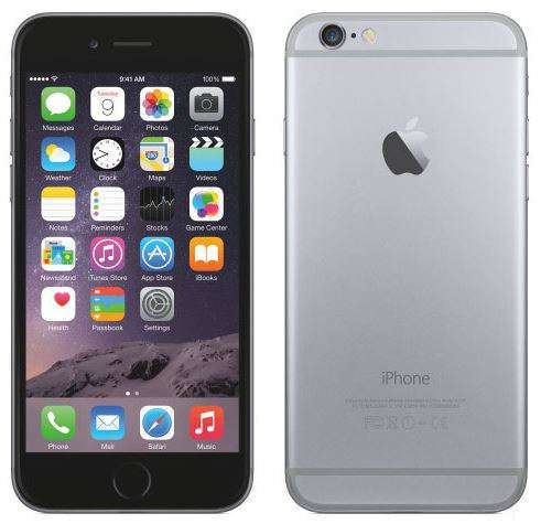 Harga Apple iPhone 6 Plus.JPG